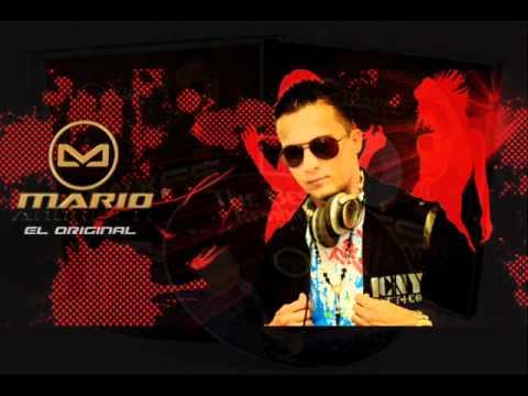 mezclas de dj mario andretti 2011