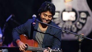 Arijit Singh latest Songs  |  Main Dhoondne Ko Zamaane Mein  | Jiya