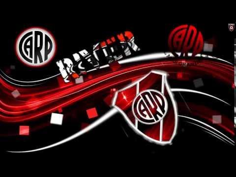 Mi Mejor Wallpaper De River Plate Youtube