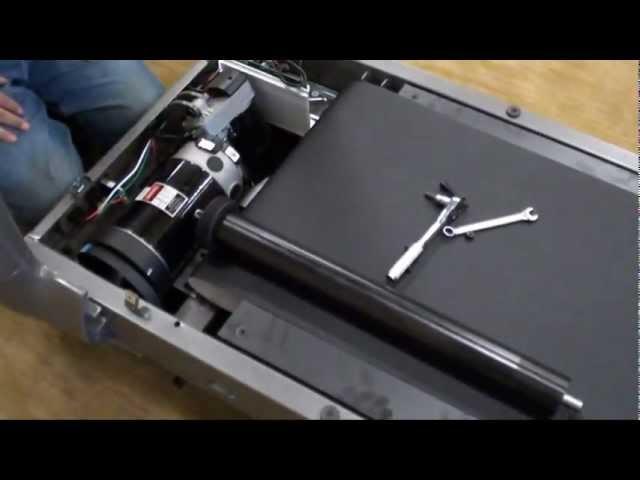 Treadmill Running Belts Avanti 928 Treadmill Belt Replacement