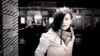Teledysk: Mmm - Samotne Wędrówki Po Kinach feat. Pjus, Flow