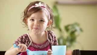 Toilet Training Your Child - Boys Town Center for Behavioral Health