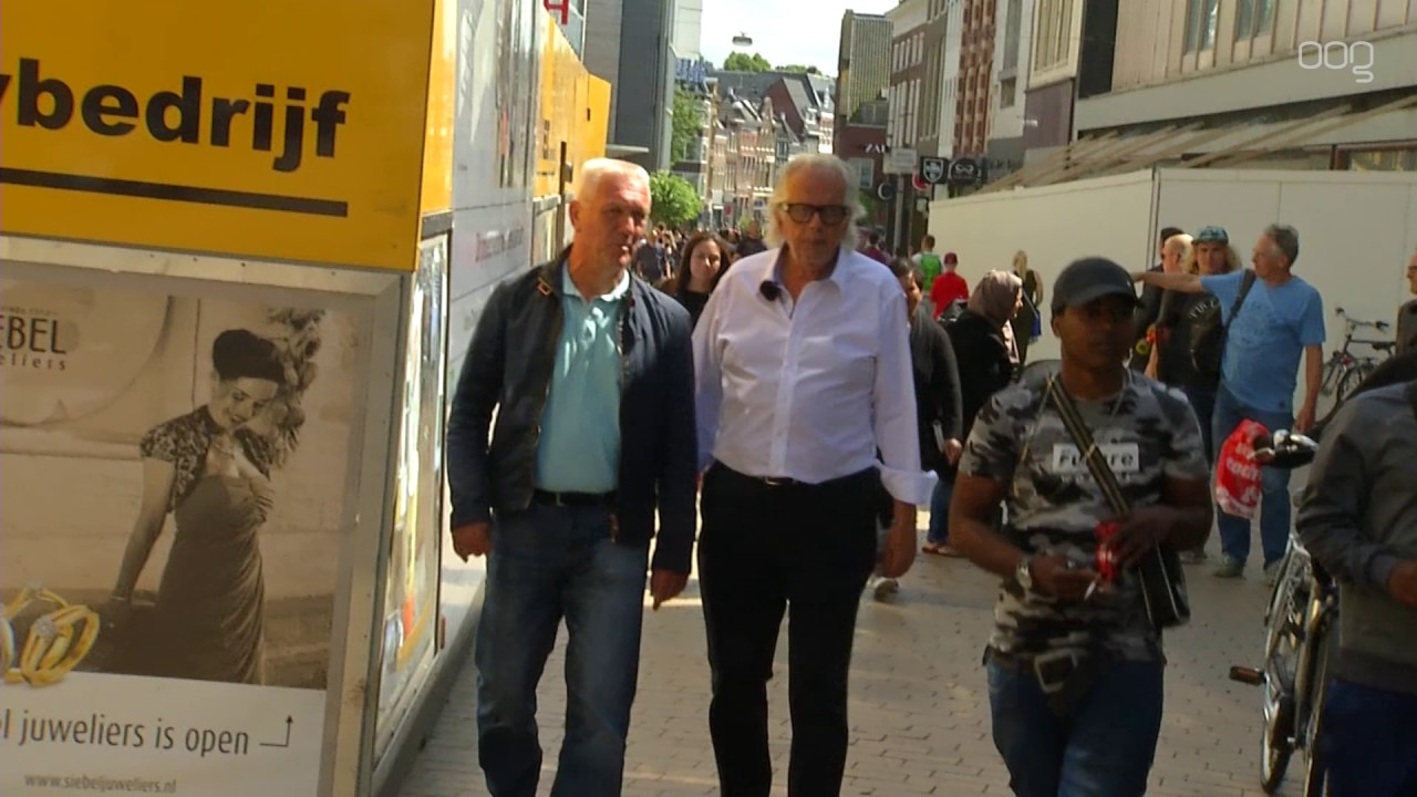 Hans Robben