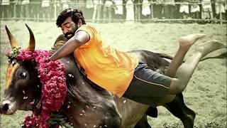 vijay sethupathi new movie  Karuppan  stills