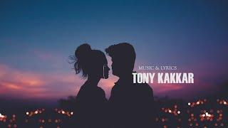 Yaad Aayega (Tony Kakkar) Mp3 Song Download