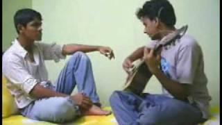 Kahani Mohabbat Ki Live By suMOn And Asif Pakistani Band Strings Dhaani
