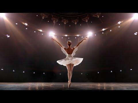 Dreams - Javi WIlliams