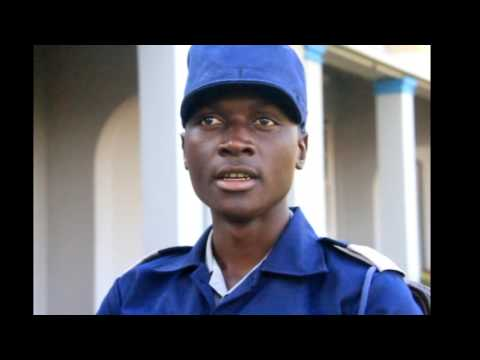 ZRP  choral group.