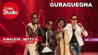 x-maleya-betty-g-guraguegna---coke-studio-africa