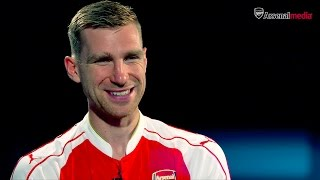 Per mertesacker | international intelligence