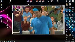 RPCS3 PS3 Emulator Journey gameplay + settings [NPUA80275] PSN no