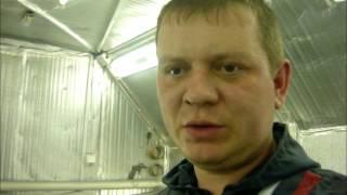 видео замена бампера ваз 2114