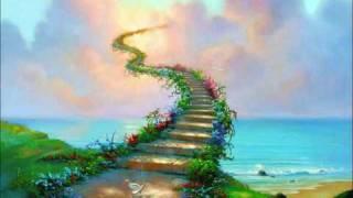 Jeff Majors & Al Johnson - Psalm 23