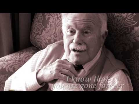 Funeral poems for grandfather- You Looked Like You Were Sleeping