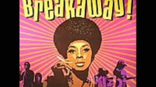 Frank Popp Ensemble - Breakaway (album version)