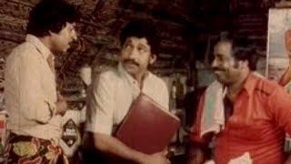 ശ്രീനിവാസനും നെടുമുടിവേണുച്ചേട്ടന്റെയും പഴയകാല കിടിലൻ കോമഡി  # Sreenivasan # Malayalam Comedy Scenes