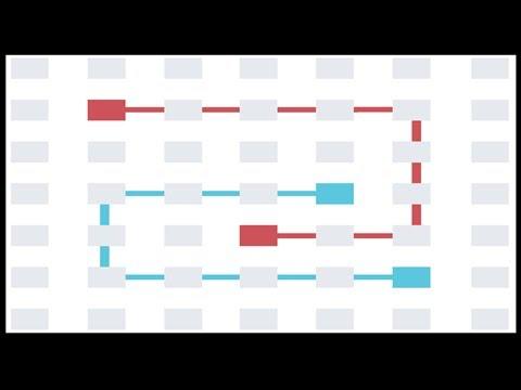 News everydayBmybit, automated trading across multiple digital asset exchanges