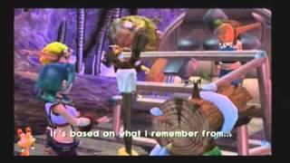 Jak 2: Renegade Walkthrough Part 40 (THE FINAL PART!)- Mission 63 & 64