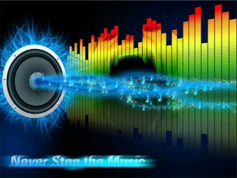 Rupert Holmes  Escape The Pina Colada Song FULL SONG