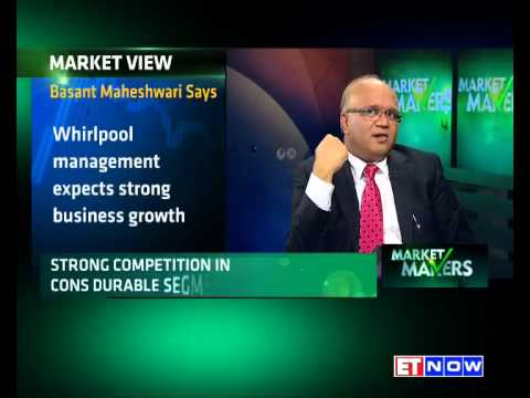Market Makers With Basant Maheshwari | Stock Picks, Investment Ideas, Stock Bets