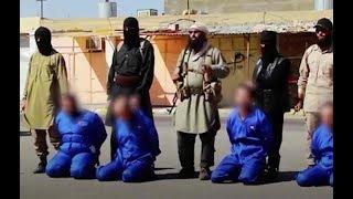 Законы исламского государства