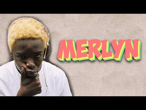 Merlyn: More Than Meets the Eye