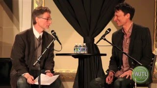 A Conversation with Steve Taylor YouTube Videos