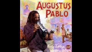 Augustus Pablo - 1-2-3 Version