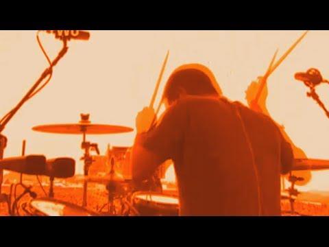 The Offspring  Hammerhead Music  HD