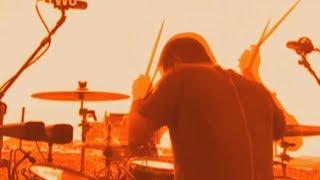 The Offspring - Hammerhead Music Video [HD]