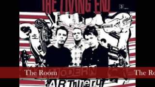 The Living End -14- The Room (Modern Artillery)
