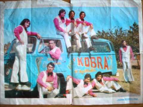 los-kobra-dos-corazones-heridos