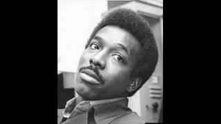 Wilson Pickett - Can