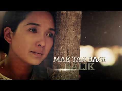 Download SIAPKAN TISU | FILM MALAYSIA SEDIH YANG MEMBUAT ANDA MENANGIS