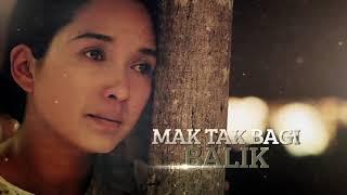 SIAPKAN TISU | FILM MALAYSIA SEDIH YANG MEMBUAT ANDA MENANGIS