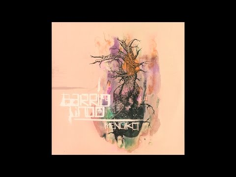 Barrio Lindo - Menoko [Album]
