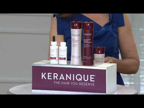 keranique-4-piece-hair-regrowth-treatment-with-leah-williams