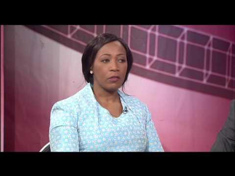 Yilungelo Lakho: Buying a house - hidden debt