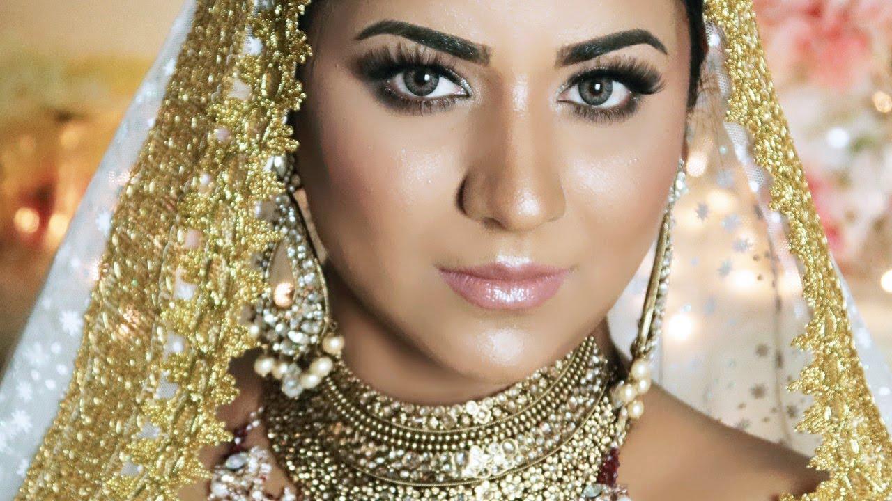 DEEPIKA PADUKONE Mumbai RECEPTION LOOK | Indian Bridal ...