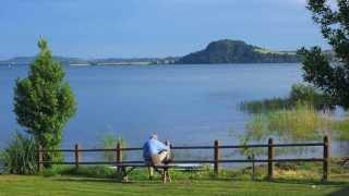 Lago Bolsena