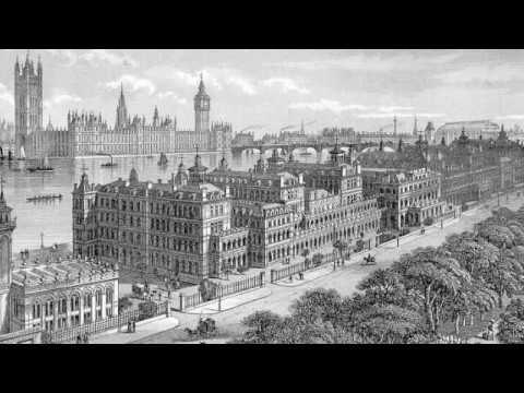 Julius Benedict - Symphony No. 1 (1874)