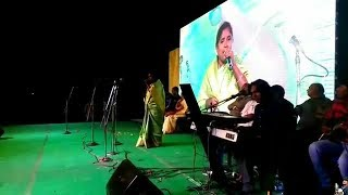 VILLAGE SINGER BABY NEW CHRISTIAN SONG II LATEST TELUGU CHRISTIAN SONGS 2019