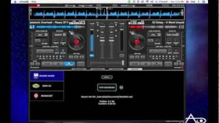 How To Mix Hardstyle On Virtual DJ
