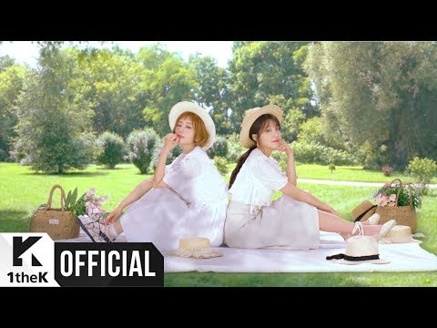 [Teaser] Apink(에이핑크) _ Apink 6th Mini Album