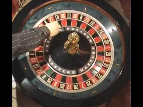 801 blackjack lockhart tx