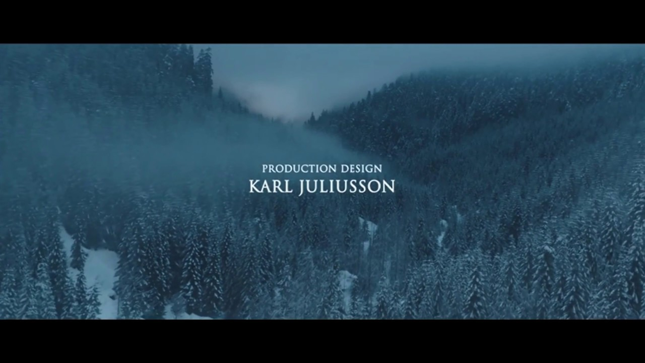 Download The Last King: opening [Norwegian and English subtitles]
