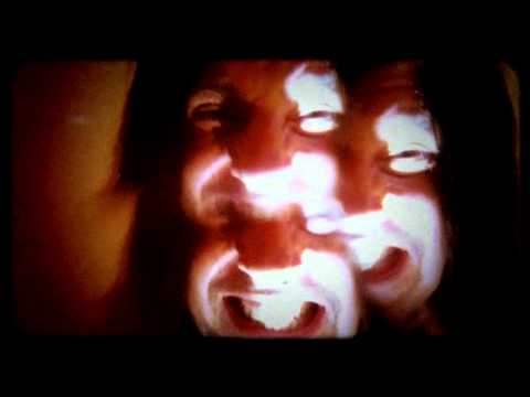 SPIRITUAL BEGGARS - Wise As A Serpent (OFFICIAL VIDEO)