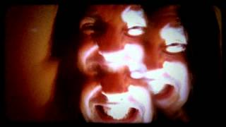 SPIRITUAL BEGGARS - Wise As A Serpent (OFFICIAL VIDEO)
