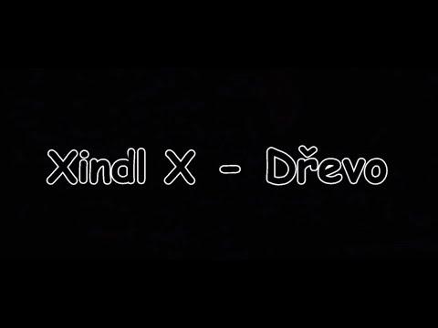 Xindl X - Dřevo | TEXT | Pavel Kozler