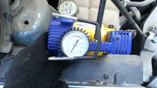 Кусок видео о промывке форсунок на форд фокус 2 1,8(, 2015-09-26T16:20:06.000Z)